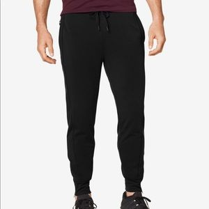 Go Anywhere Quick Dry Jogger | Tommy John